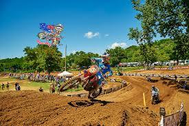 ama motocross sign up ryan dungey sweeps spring creek mcnews com au