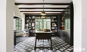 kitchen cement tiles cement and concrete kitchen wall tiles