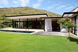 appealing simple exterior house design gallery best idea home