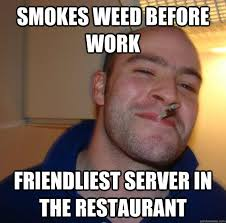 Funny Server Memes - restaurant memes 28 images best picture wallpaper restaurant joy