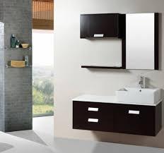 badezimmer doppelwaschbecken badezimmer renovieren anleitung elegante zoll doppel waschbecken