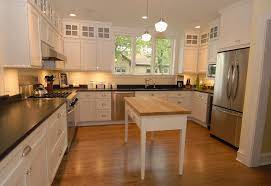 kitchen design in small house kitchen design for bungalow house at home design concept ideas
