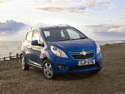 opel chevrolet 3dtuning of chevrolet spark 5 door hatchback 2011 3dtuning com