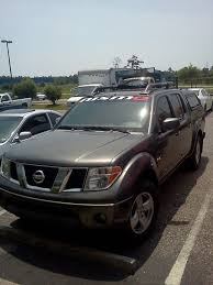 nissan frontier y pipe mod awesome upgrade nissan frontier forum