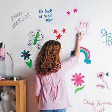 washable wall paint product option for kids u0027 rooms homesfeed