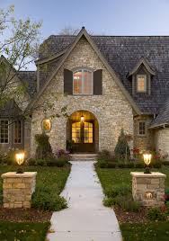 tudor style exterior lighting cottage house e x t e r i o r pinterest cottage house house