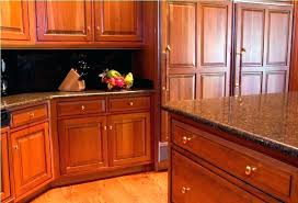 best place to buy kitchen cabinets where to place kitchen cabinet handles most enjoyable cabinet knob