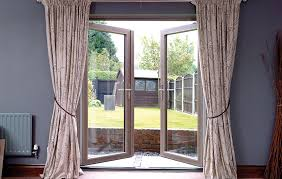 Secure French Doors - upvc french doors orpington upvc french doors prices bromley