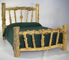 log furniture rustic furniture bent log furniture rustic