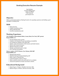 resume leadership skills examples msbiodiesel us custodian resume sample janitor resume skills school custodian resume functional janitor resume sample