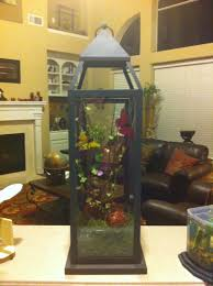 spring lantern decor for the home pinterest lanterns decor