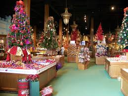 christmas stores leave it to michigan to a year christmas store we