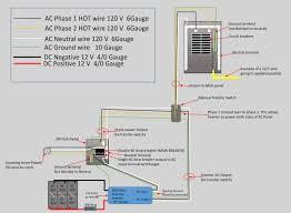 rv hvac wiring wiring diagram byblank