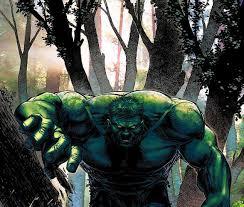 incredible hulk 1999 88 comics marvel