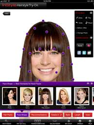 try hairstyles on my picture pretty hairstyles for test hairstyles on my face free instyle