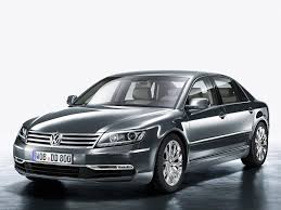 2015 volkswagen phaeton 2013 volkswagen phaeton specs and photos strongauto