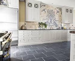 tile kitchen floor ideas kitchen cabinets ideas kitchen floor ideas with white cabinets