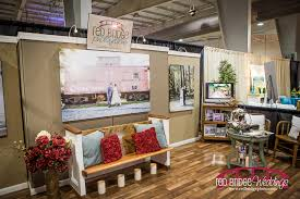 photo booths forever bridal wedding shows forever bridal show 2015 raleigh nc wedding photographer