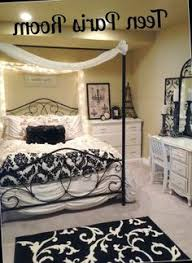 Paris Themed Bedroom Decor by Cream And White Bedroom Ideas Https Bedroom Design 2017 Info