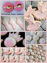 pink ballerina tutu party planning ideas u0026 supplies birthday