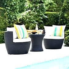 Furniture Outdoor Patio Outdoor Patio Furniture Raleigh Nc For Furniture Outdoor