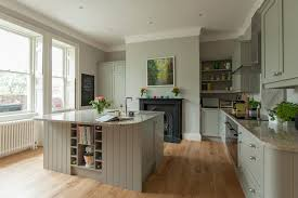 traditional victorian kitchen 4046 latest decoration ideas