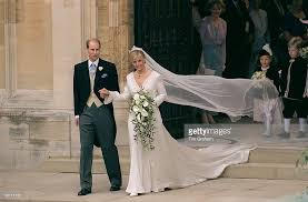wedding dresses lichfield a look back at previous royal wedding dresses photos and images