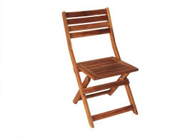 wooden folding chairs lovestruck weddings and events with regard
