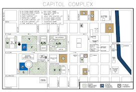 Law Office Floor Plan by Dnr Contact Information Dnr Lansing Office