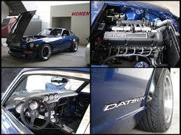wangan midnight fairlady z wangan midnight the movie photos wangan midnight the movie