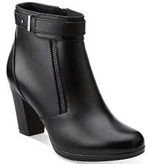 the bay canada womens boots hudson s bay canada 1 day sale save 50 s boots by