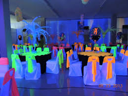 Glow In The Dark Lights 38 Best Neon Ideas Images On Pinterest Events Neon Party And
