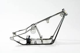 2011 motorcycles custom chrome to carry west coast choppers cfl frame