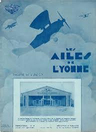 chambre de commerce auxerre acy aéroclub de l yonne