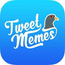 Download Meme Generator For Android - tweetmemes twitter video meme generator app apk download for free