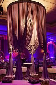 pittsburgh marriott city center weddings