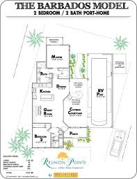 vacation home floor plans 1798 best floor plans images on house floor plans