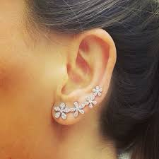 ear cuffs for sale philippines 32 best ring images on jewelry rings and accessories