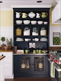 Home Depot Wall Mounted Shelves Kitchen Wall Mounted Wood Kitchen Shelves Kitchen Storage Pantry
