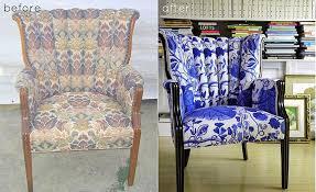 Reupholster Chair Ideas For Reupholster Furniture Design Ebizby Design
