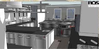 patissier et cuisine cuisine patisserie inspiration de conception de maison