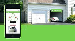 android garage door opener garage door remote app opener android fabulous as doors for