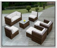 Outdoor Patio Furniture Las Vegas Las Vegas Patio Furniture Home Outdoor