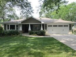 single story homes for sale in glen ellyn real estate in glen ellyn