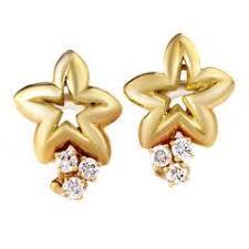 chaumet earrings chaumet earrings 17 for sale at 1stdibs