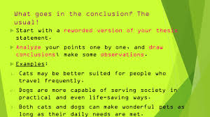 thesis statement for compare and contrast essay compare and contrast essays inform reader about the 11 what