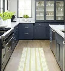 meuble de cuisine gris anthracite meuble de cuisine gris anthracite cuisine en l avec arlot meubles