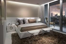 Bedroom Overhead Lighting Ideas Lamps Wall Lights Floor Lamps Cool Pendant Lights Master Bedroom