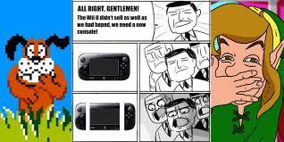Nintendo Memes - hilarious nintendo memes for true gamers screenrant