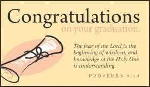 greeting card graduation wblqual